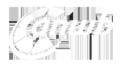 camping haras palau-del-vidre 3 étoiles occitane Pyrénées Méditerranée vacances vacance art verre location hébergement plage mer océan pas cher location sud été soleil cheval équestre sabot fer box zen tranquilité fleurs