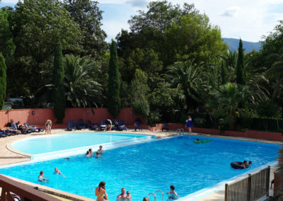 img-piscine-camping-le-hars-carre