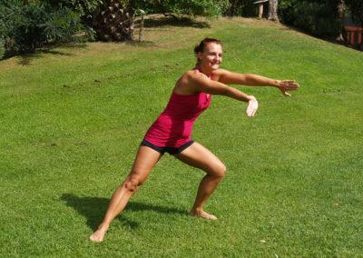Maryline-activités-sportives