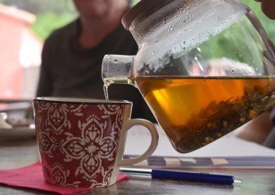 tea-time-04